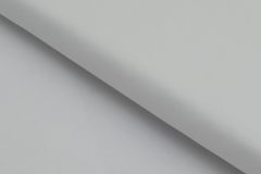 SL003001