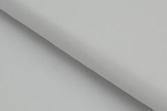 SL004001