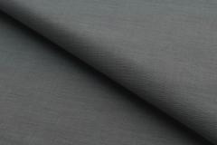 SL-004-052