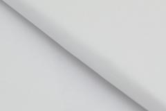 SL-007-004