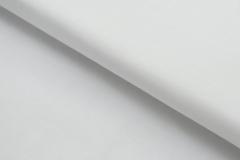SL-018-001