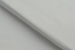 SL-019-001
