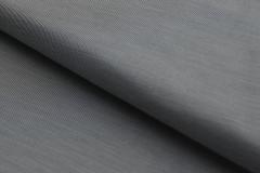 SL-022-011