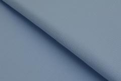 SL-029-038